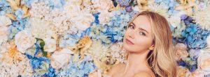 אישה יפה - למאמר 10 טיפים לשימור עור הפנים