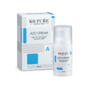 אזו קרם Azo Cream KB PURE