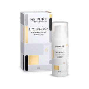 רטינול אקטיב קרם - Retinol Active Cream KB Pure