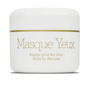 Masque Yeux Gernetic - מסיכת עיניים